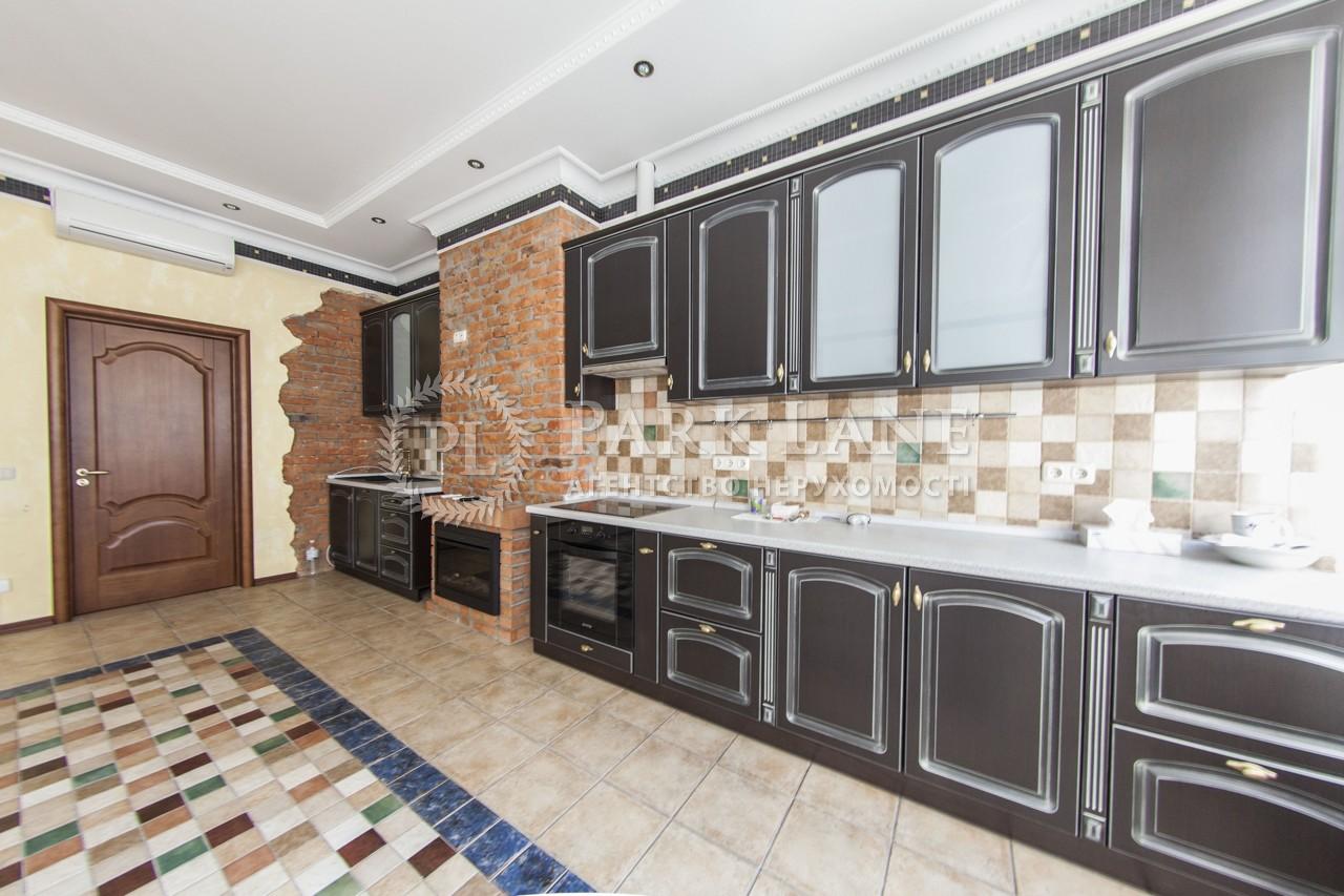Квартира ул. Ольгинская, 6, Киев, I-27136 - Фото 6