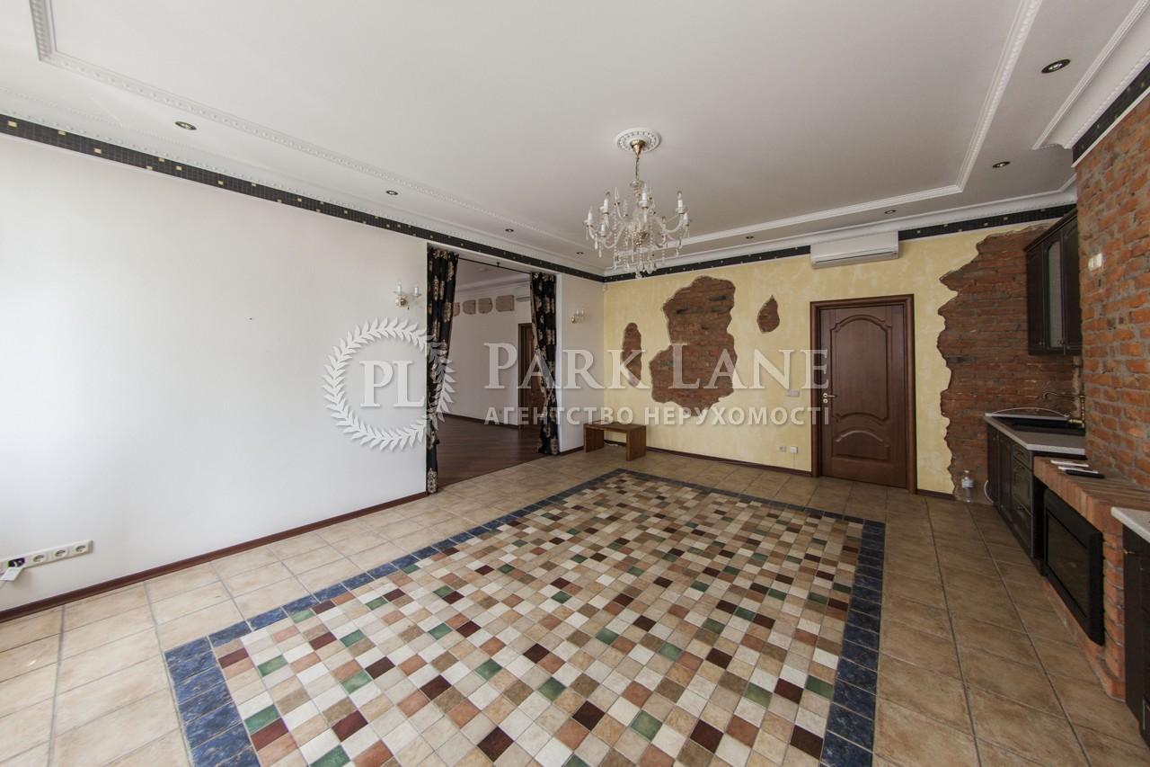 Квартира ул. Ольгинская, 6, Киев, I-27136 - Фото 7