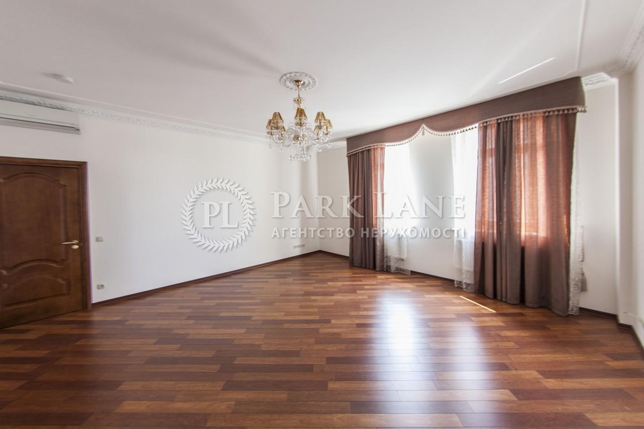 Квартира ул. Ольгинская, 6, Киев, I-27136 - Фото 9