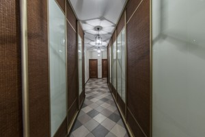 Квартира I-27136, Ольгинская, 6, Киев - Фото 16