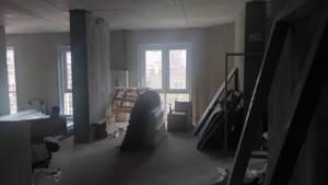 Нежилое помещение, Z-83025, Коновальца Евгения (Щорса), Киев - Фото 2