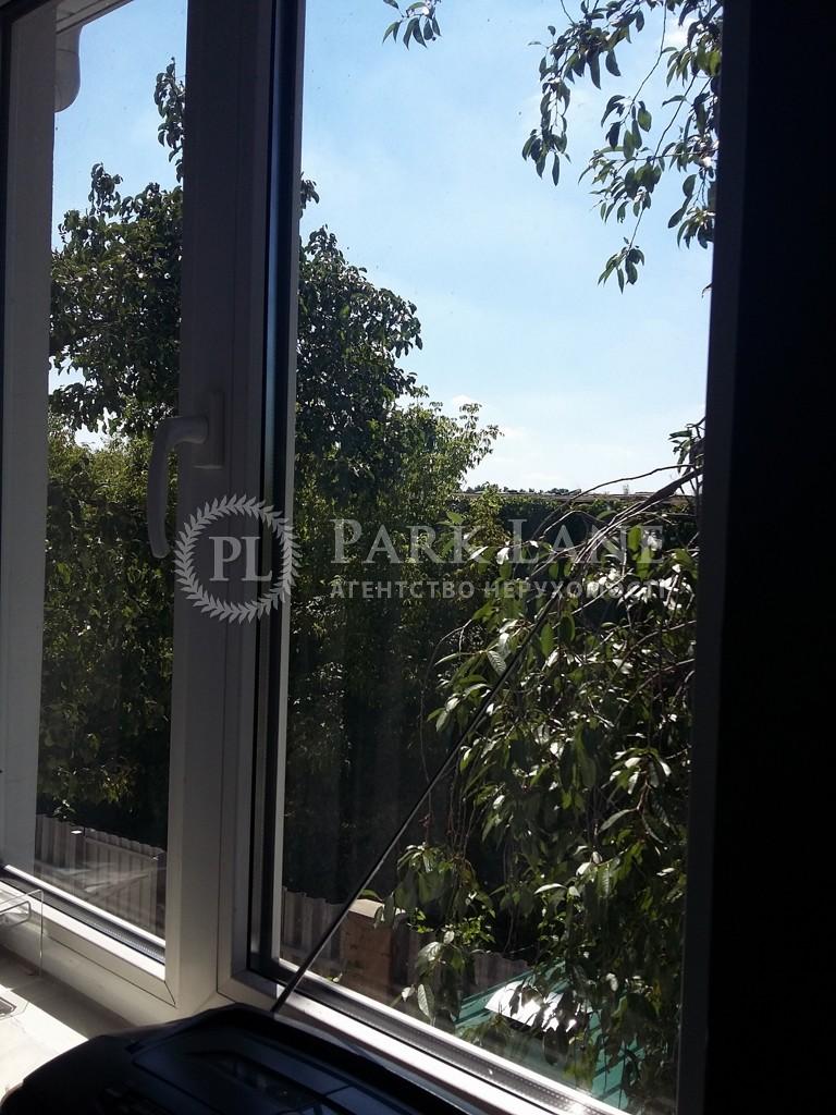 Будинок вул. Єсеніна Сергія, Бровари, J-24343 - Фото 24