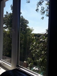 Дом J-24343, Есенина Сергея, Бровары - Фото 24