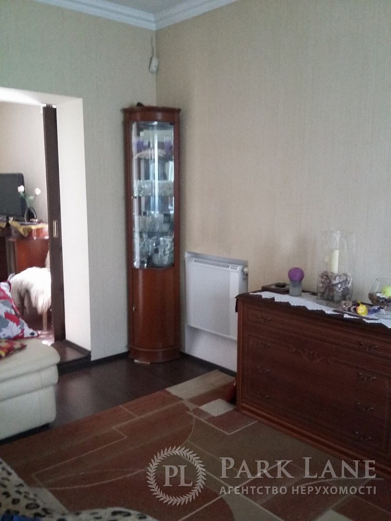 Дом J-24343, Есенина Сергея, Бровары - Фото 9