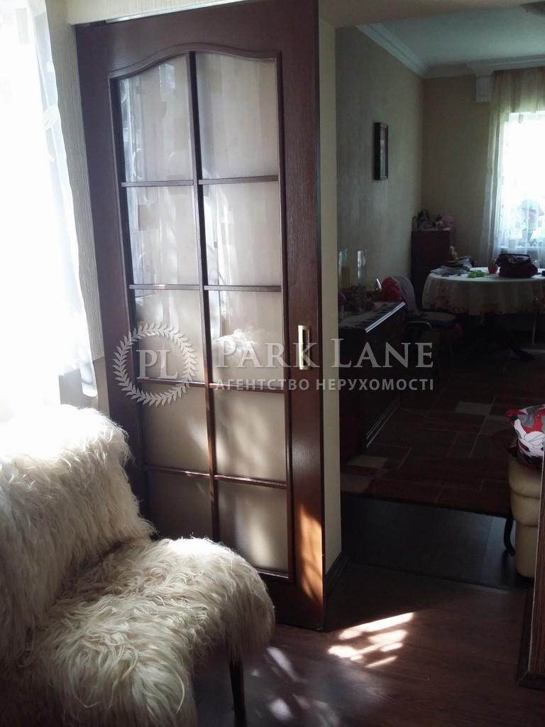 Будинок вул. Єсеніна Сергія, Бровари, J-24343 - Фото 10