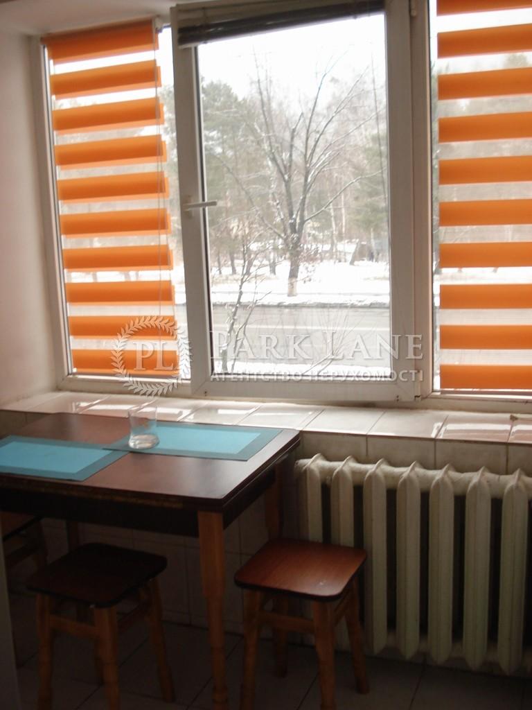 Квартира ул. Жукова Маршала, 15/13, Киев, Z-1795859 - Фото 2