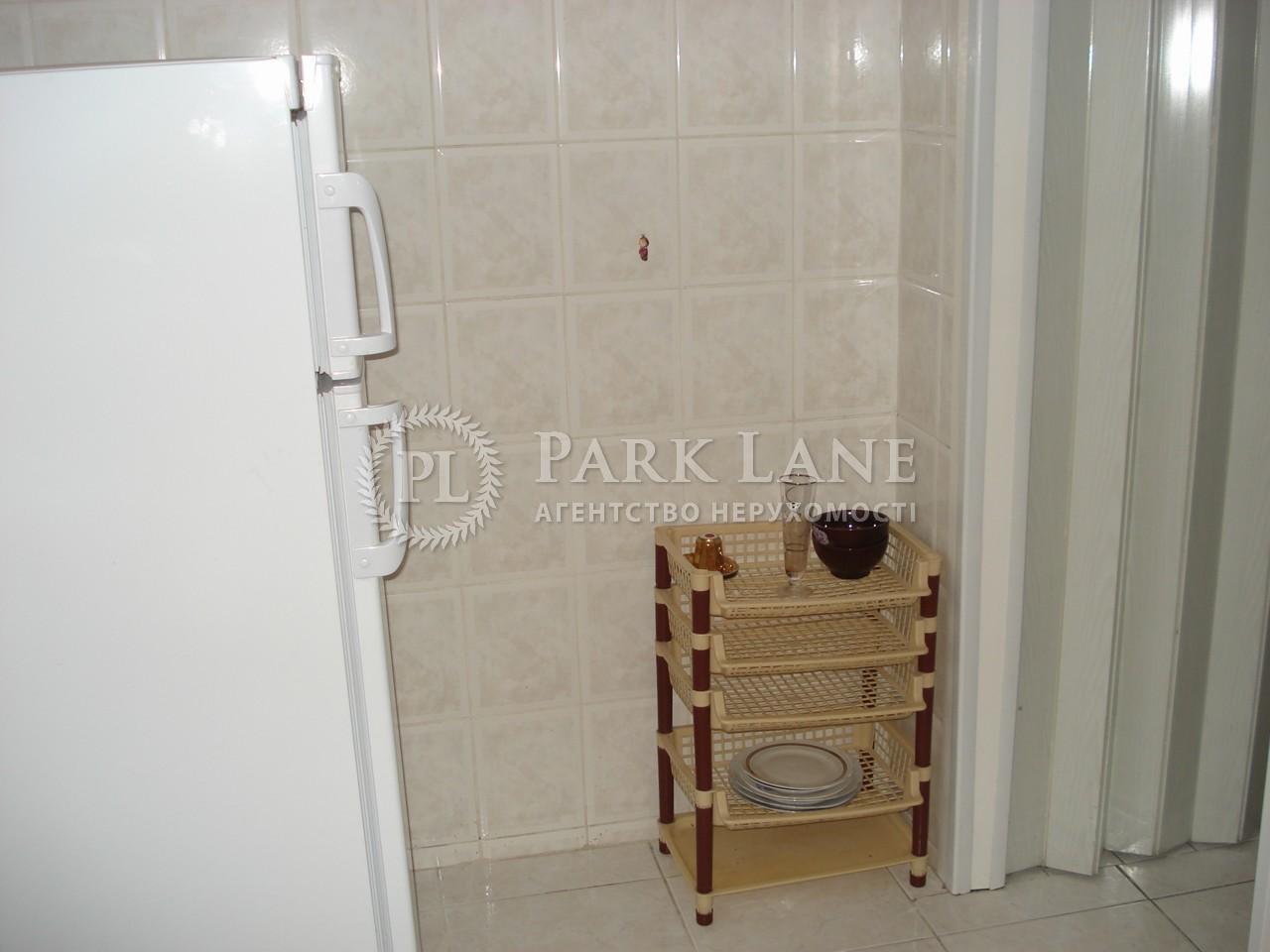 Квартира ул. Жукова Маршала, 15/13, Киев, Z-1795859 - Фото 4
