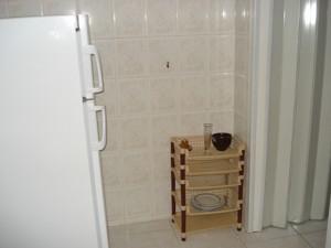 Квартира Z-1795859, Жукова Маршала, 15/13, Киев - Фото 6