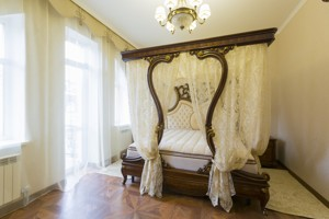 Квартира Z-66557, Кожемяцкая, 14 д, Киев - Фото 14
