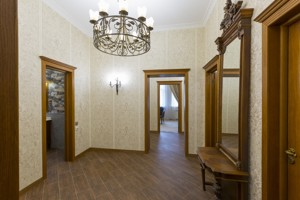 Квартира Z-66557, Кожемяцкая, 14 д, Киев - Фото 22