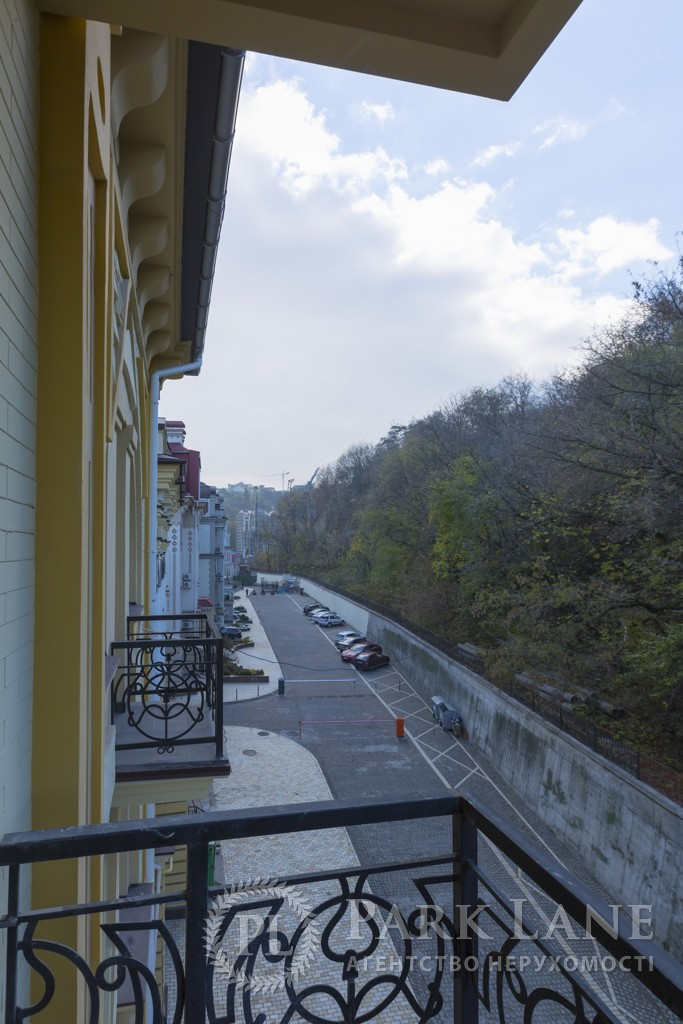 Квартира Z-66557, Кожемяцкая, 14 д, Киев - Фото 25