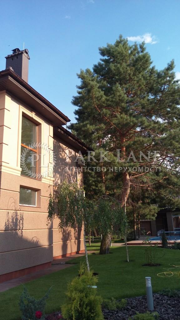Дом B-95271, Лебедевка (Вышгородский) - Фото 12
