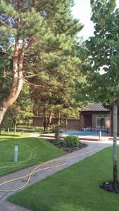 Дом B-95271, Лебедевка (Вышгородский) - Фото 15