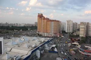 Квартира J-13689, Мишуги Александра, 8, Киев - Фото 12