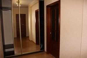 Квартира J-13689, Мишуги Александра, 8, Киев - Фото 11