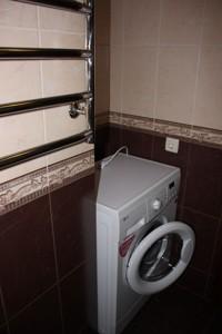 Квартира J-13689, Мишуги Александра, 8, Киев - Фото 10