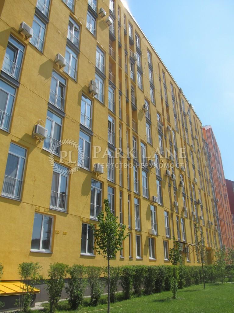 Квартира ул. Регенераторная, 4 корпус 14, Киев, R-23709 - Фото 19