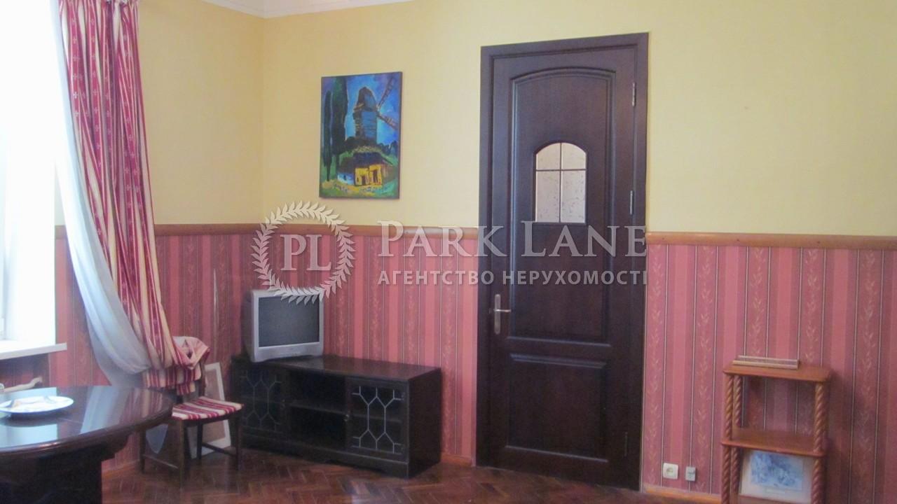Квартира вул. Орлика П., 10, Київ, C-90902 - Фото 7