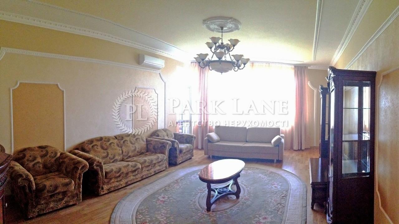 Квартира ул. Старонаводницкая, 6б, Киев, M-35477 - Фото 7