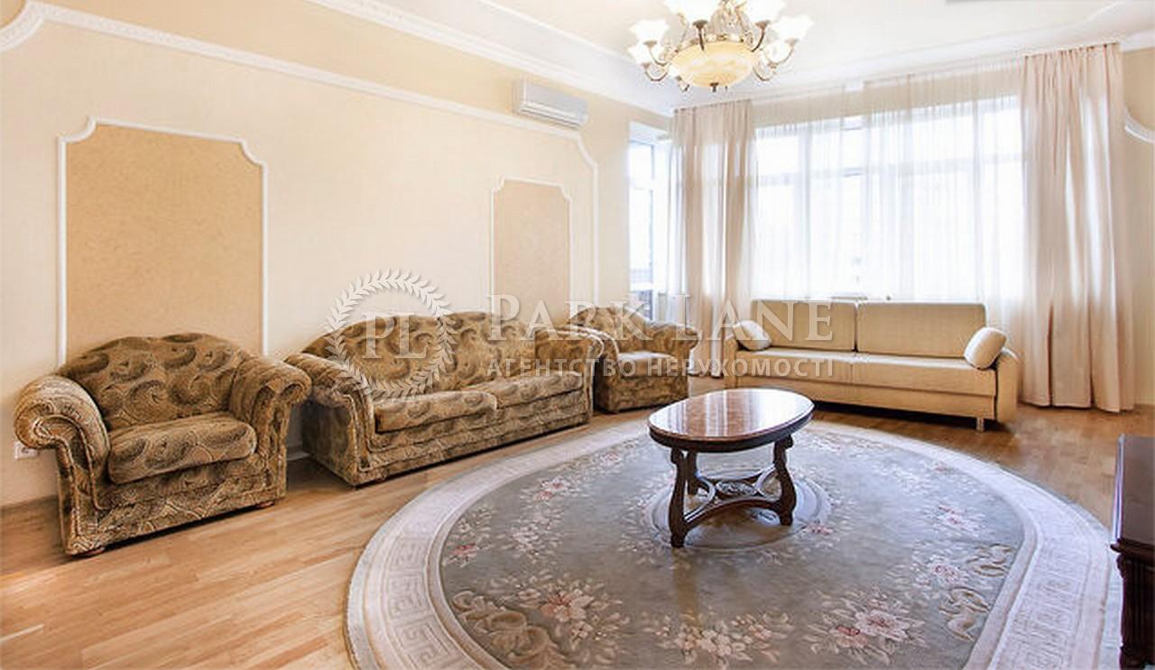 Квартира ул. Старонаводницкая, 6б, Киев, M-35477 - Фото 3