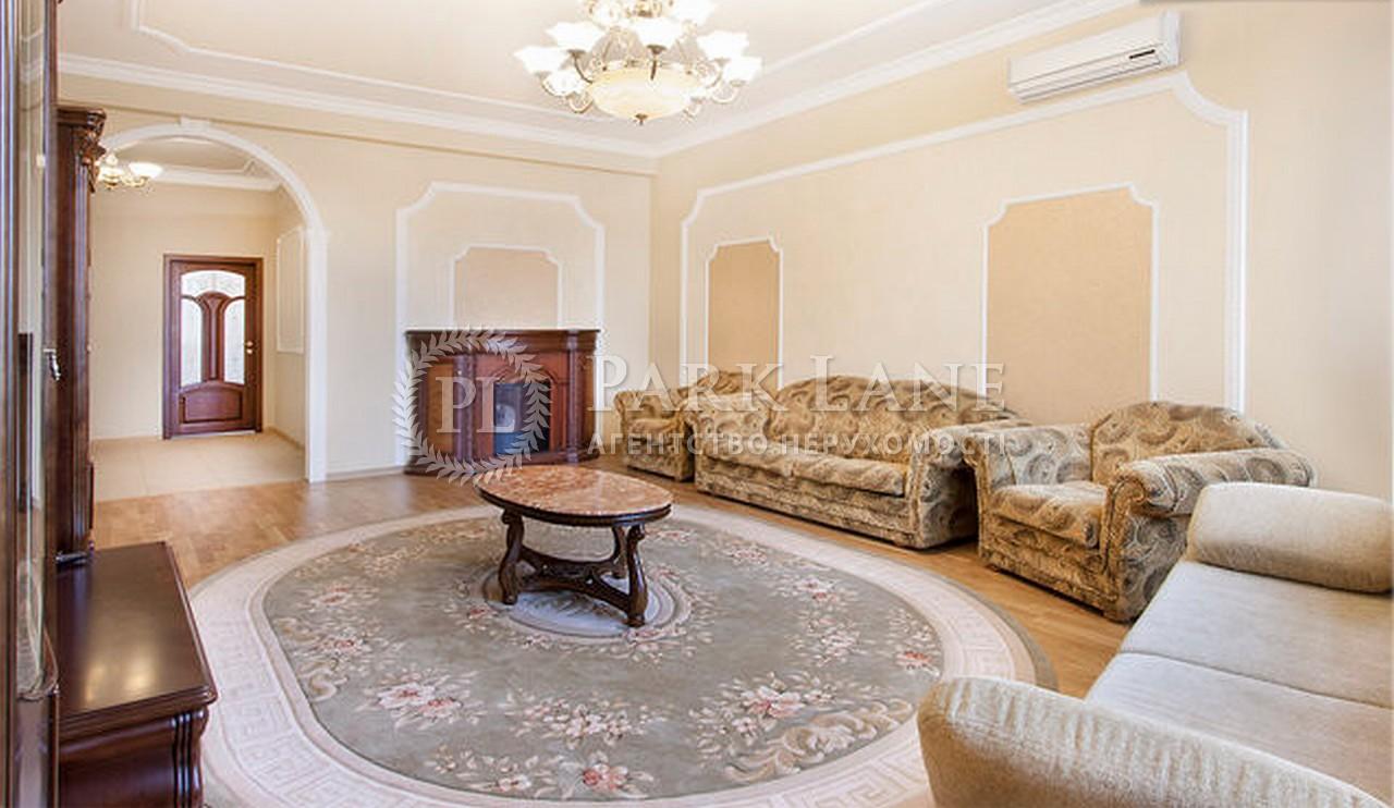 Квартира ул. Старонаводницкая, 6б, Киев, M-35477 - Фото 4