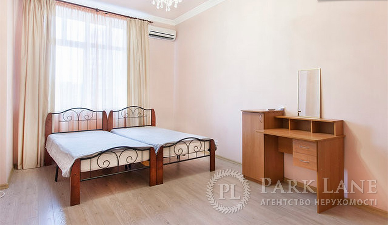 Квартира ул. Старонаводницкая, 6б, Киев, M-35477 - Фото 11