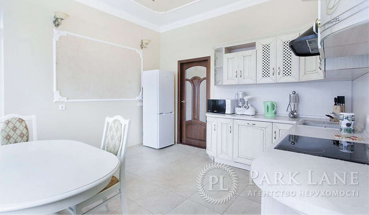 Квартира ул. Старонаводницкая, 6б, Киев, M-35477 - Фото 16