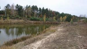 Земельный участок R-10234, Дзвонковое - Фото 2