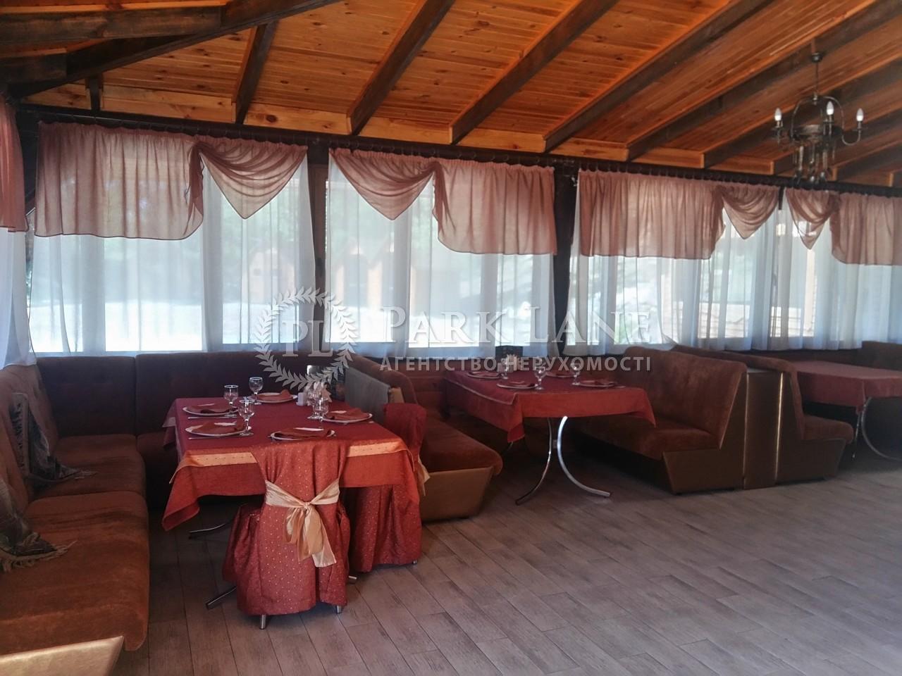Нежитлове приміщення, Таценки, B-95328 - Фото 6
