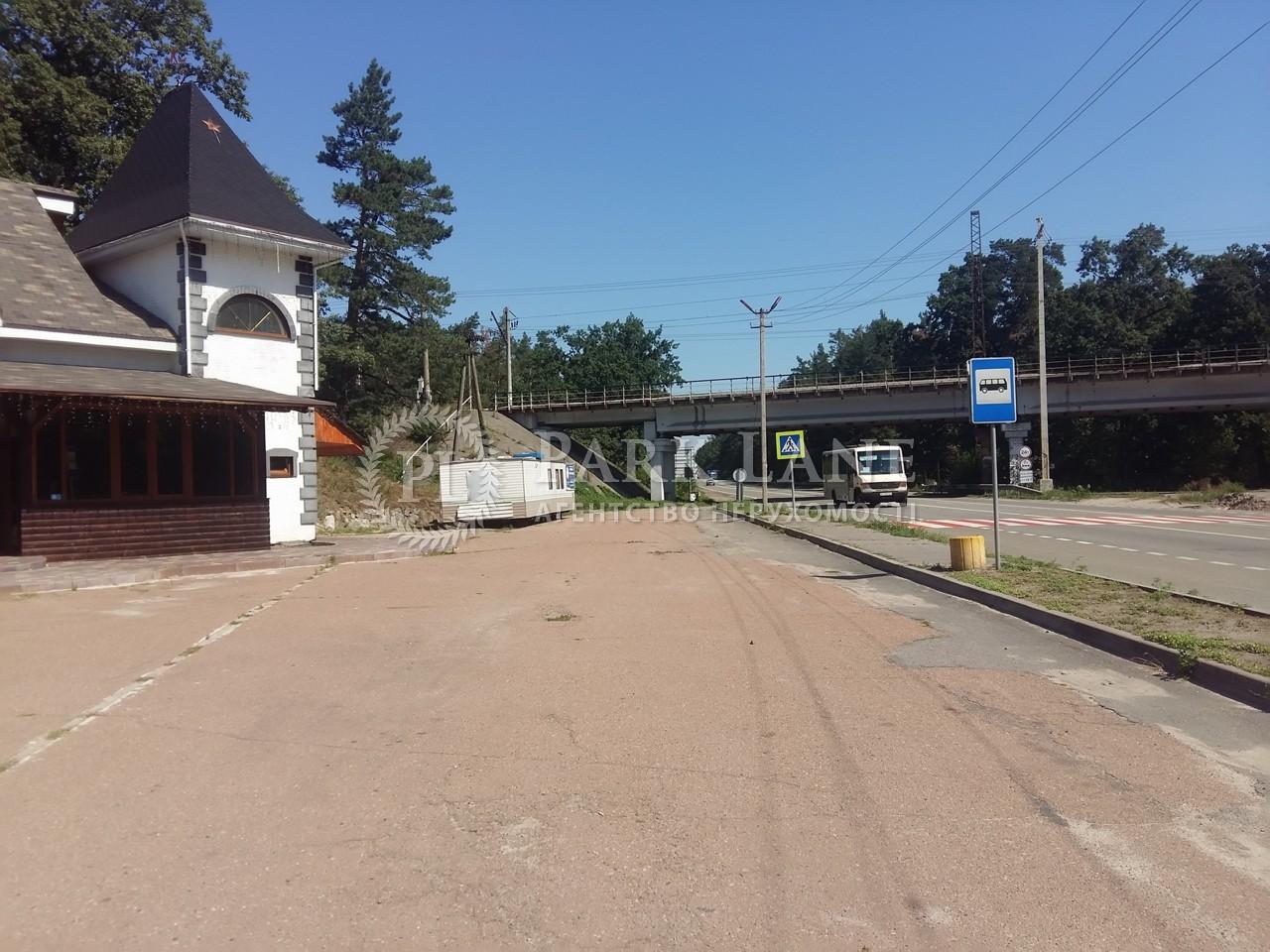 Нежитлове приміщення, Таценки, B-95328 - Фото 13