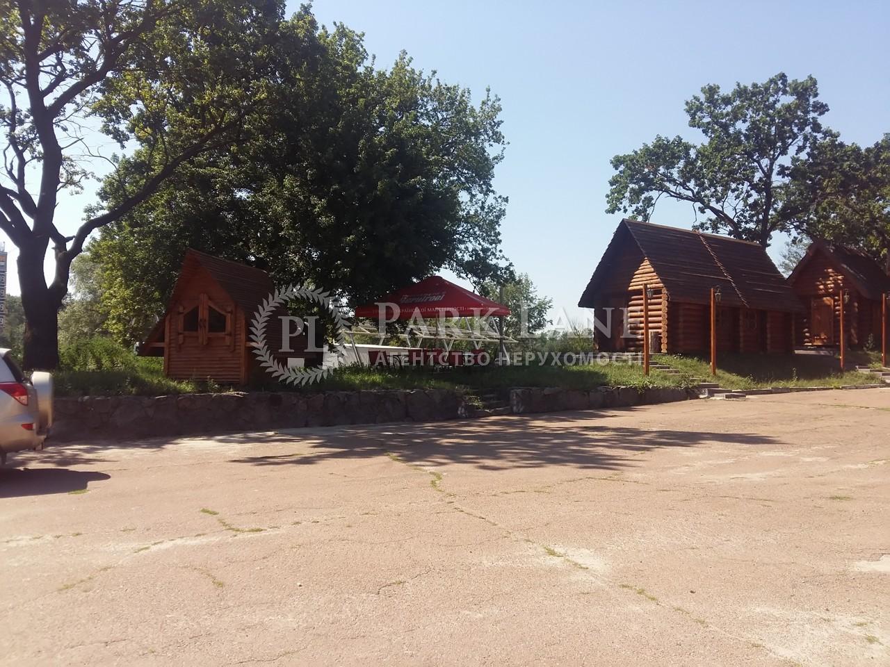 Нежитлове приміщення, Таценки, B-95328 - Фото 14