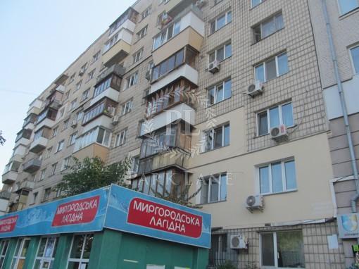 Квартира, Z-1661054, 83
