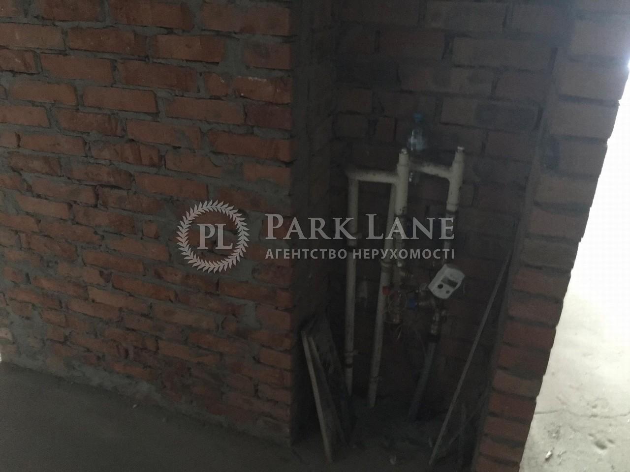 Нежитлове приміщення, K-24784, Дніпровська наб., Київ - Фото 11