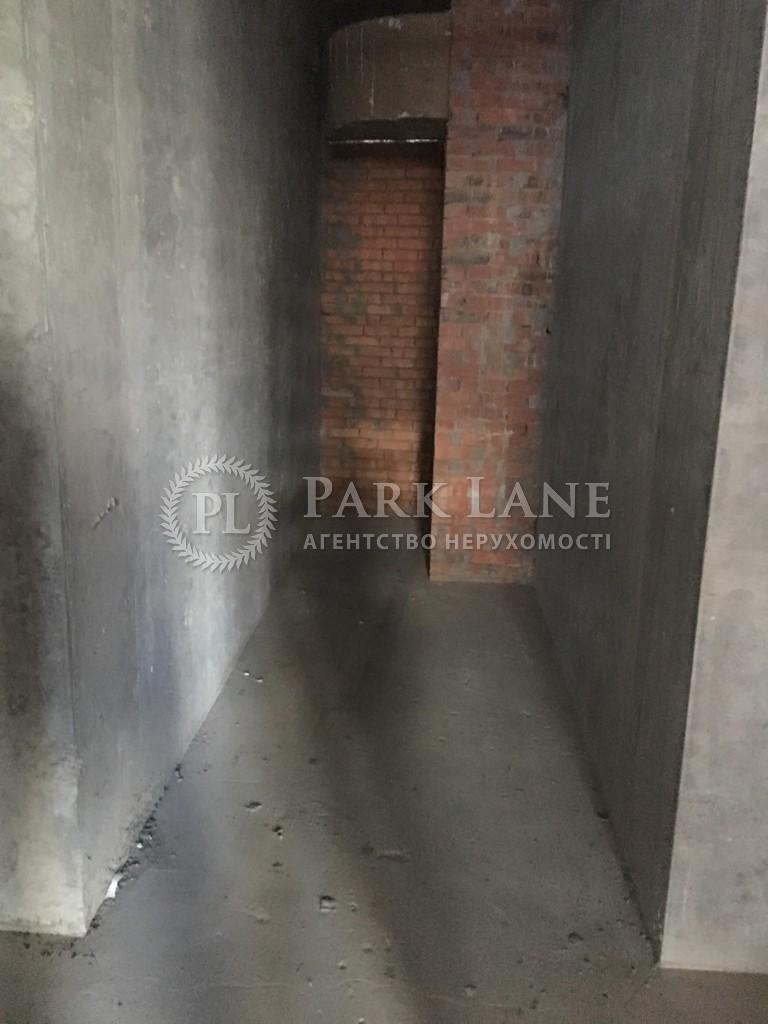 Нежилое помещение, K-24868, Днепровская наб., Киев - Фото 9