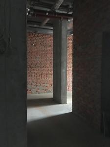 Нежилое помещение, K-24868, Днепровская наб., Киев - Фото 8