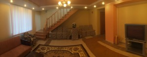 Дом K-24750, Центральная, Киев - Фото 5
