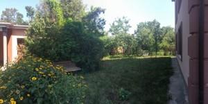 Дом K-24750, Центральная, Киев - Фото 10