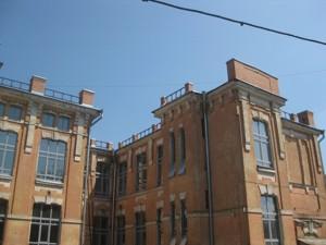 Будинок, Z-110704, Багговутівська, Київ - Фото 5
