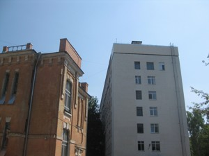 Будинок, Z-110704, Багговутівська, Київ - Фото 14