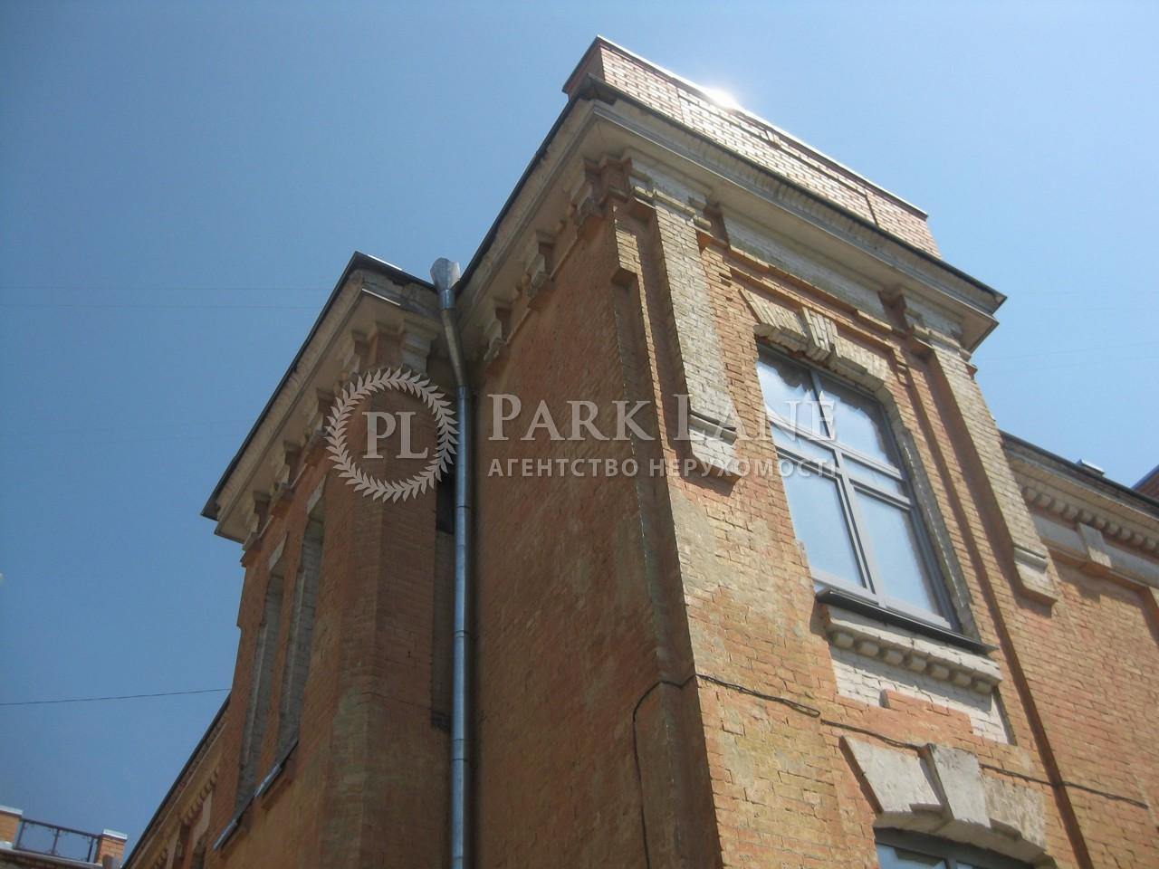Будинок, Z-110704, Багговутівська, Київ - Фото 7