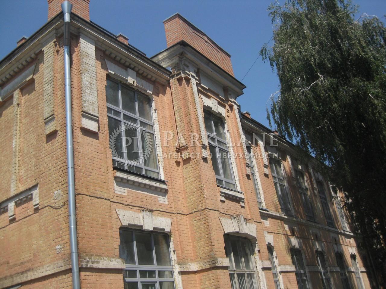 Будинок, Z-110704, Багговутівська, Київ - Фото 4