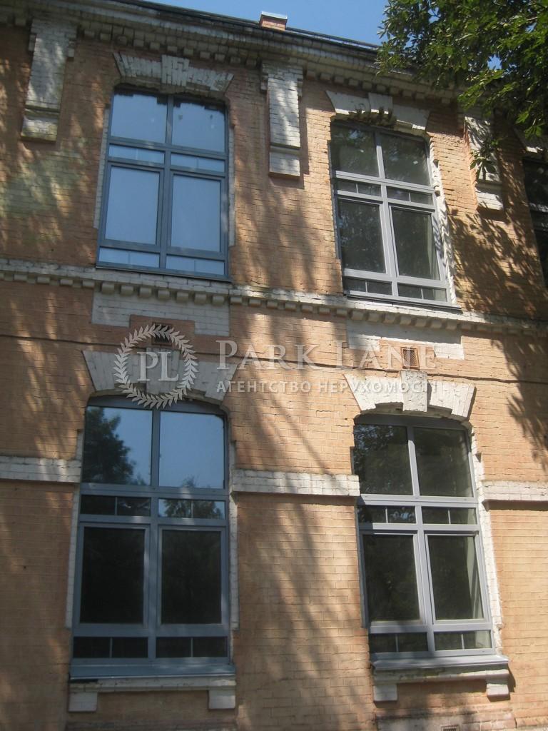 Будинок, Z-110704, Багговутівська, Київ - Фото 9