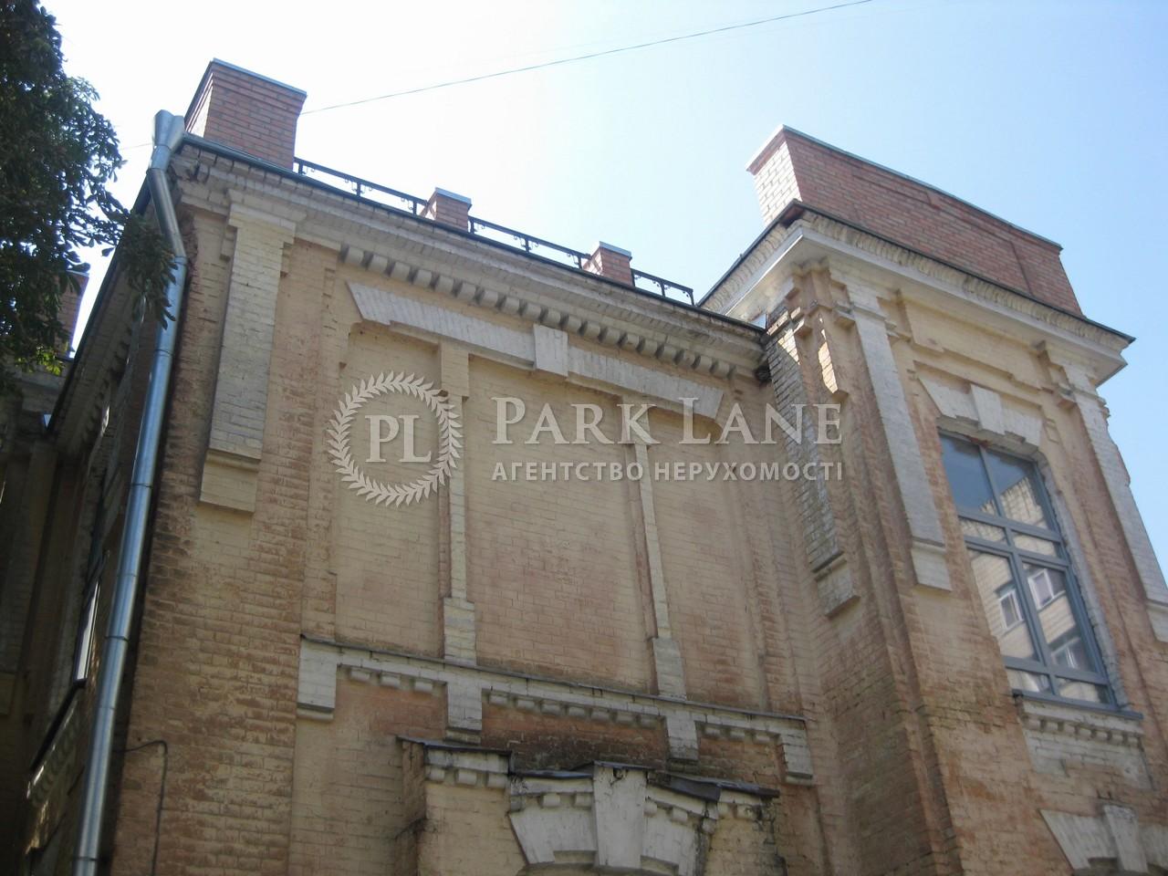 Будинок, Z-110704, Багговутівська, Київ - Фото 10