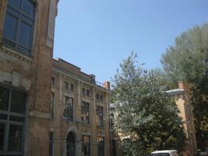 Будинок, Z-110704, Багговутівська, Київ - Фото 13