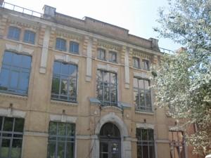 Будинок, Z-110704, Багговутівська, Київ - Фото 15