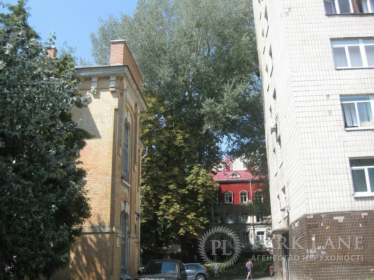 Будинок, Z-110704, Багговутівська, Київ - Фото 18
