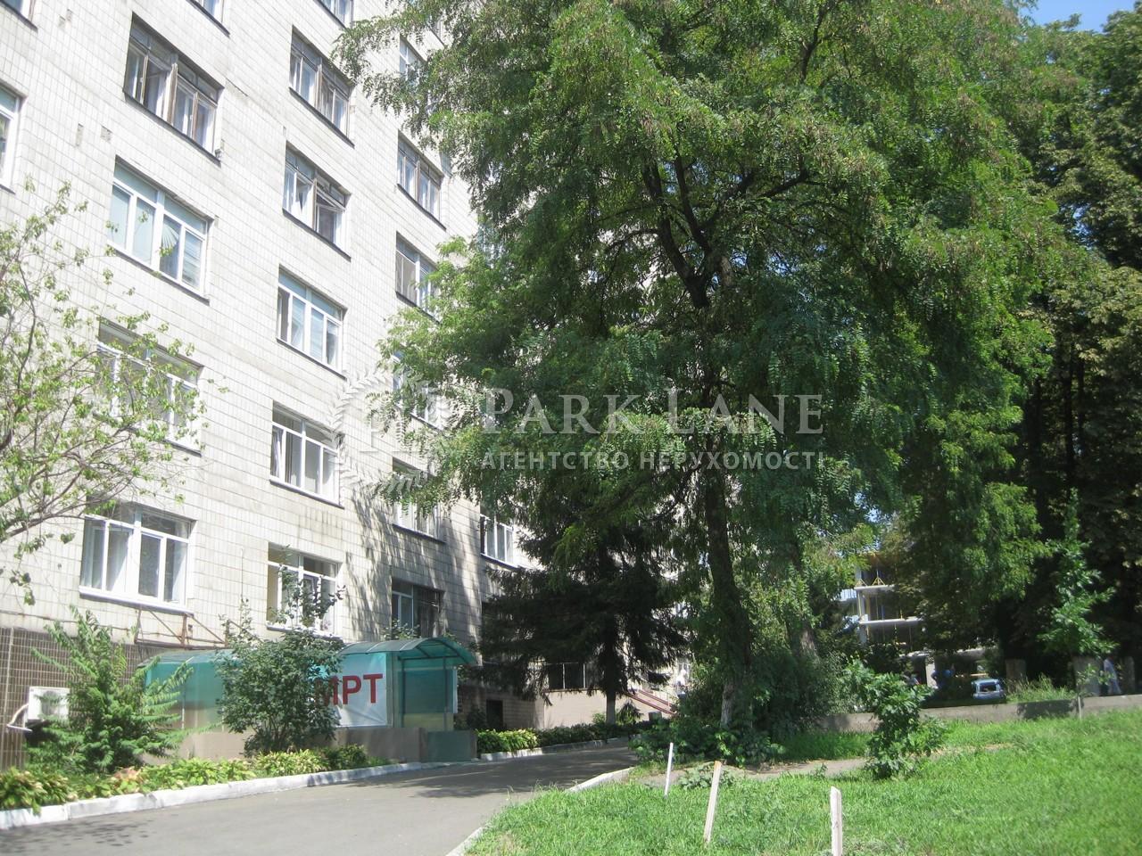 Будинок, Z-110704, Багговутівська, Київ - Фото 19