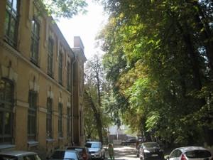 Будинок, Z-110704, Багговутівська, Київ - Фото 16