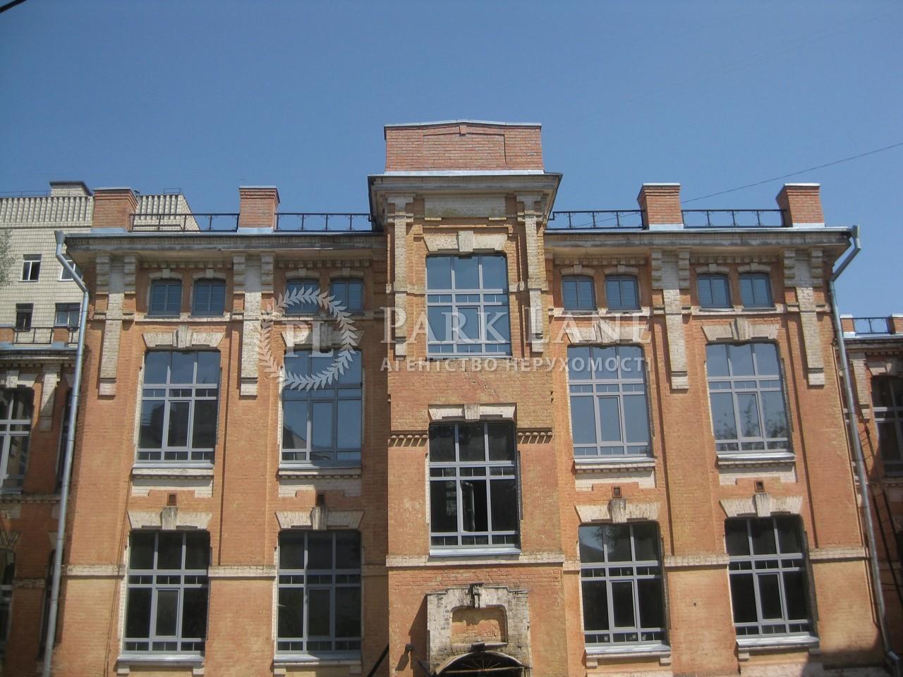 Будинок, Z-110704, Багговутівська, Київ - Фото 2