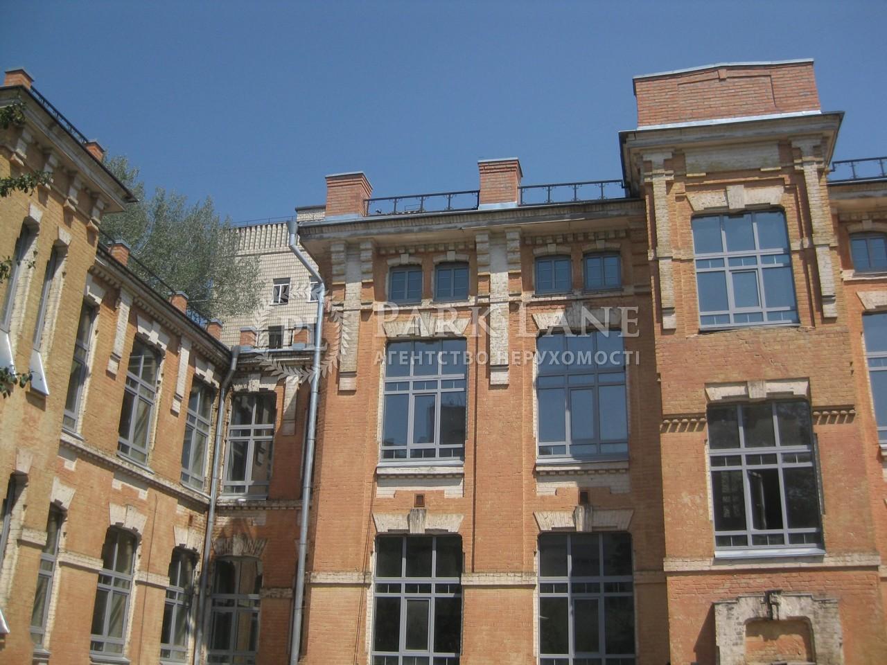 Будинок, Z-110704, Багговутівська, Київ - Фото 1